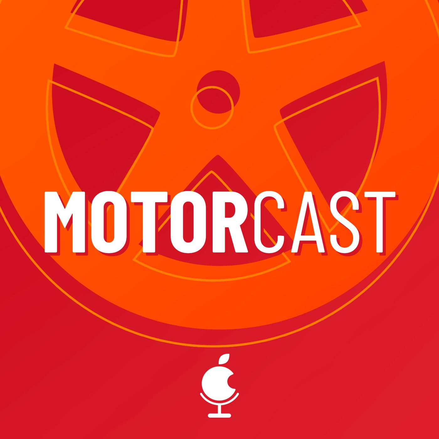 Motorcast
