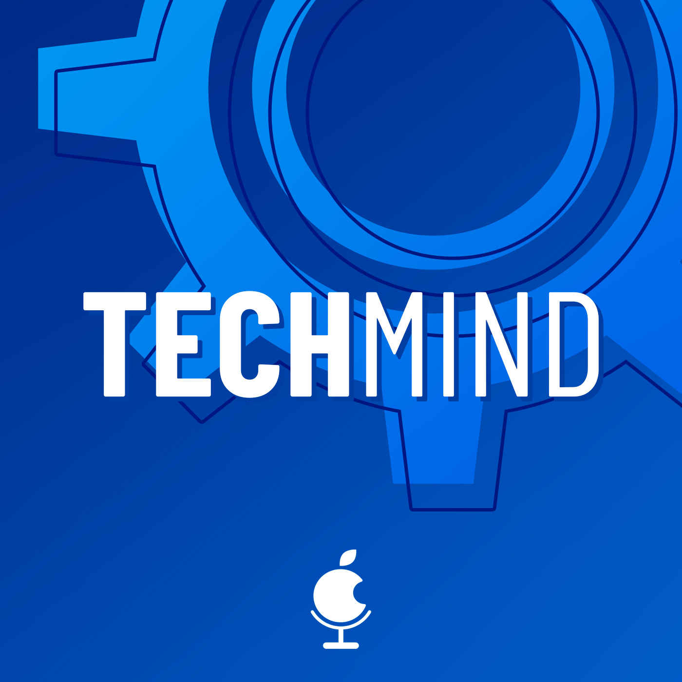 Tech Mind